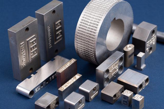 Rola detali w automatyzacji produkcji